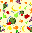 Fruit wallpaper