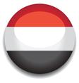 yemen flag vector image