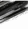 motorsport and off road grunge background vector image vector image