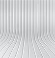 zinc background vector image