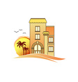 Apartments-For-Rent-380x400 vector image
