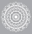 moroccan moorish mandala openwork arabic