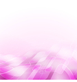 ice background vector image vector image