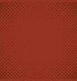 simple halftone stripe background pattern design vector image vector image