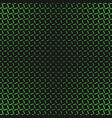 Simple abstract halftone stripe background