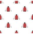 uniform baseball jacket baseball single icon in vector image vector image