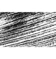 distress grunge background vector image