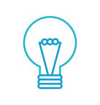 Creativity idea bulb knowledge solution concept
