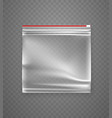 air travel window view summer travel vector image