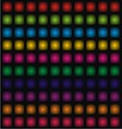 Colorfull Light Background vector image vector image