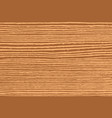 wood texture background wooden surface vector image