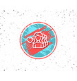 couple love line icon group of women sign vector image vector image