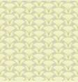 floral seamless pattern brocade retro ornament vector image vector image