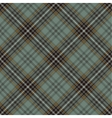 Tartan plaid pattern background vector image vector image
