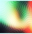 1397 vector image vector image