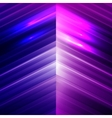 Arrows move up vector image vector image