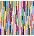 abstract stripes vector image vector image
