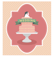 Wedding cake vector | Price: 3 Credits (USD $3)
