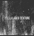 aged texture vector image vector image