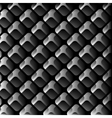 AbstractBackground12 vector image vector image