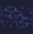 energy power lightning background vector image vector image