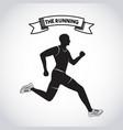 Running desig