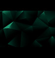 Abstract background basic geometry and polygon