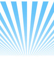 Blue striped summer background