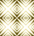 Golden crosses striped festive shining