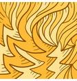 art wallpaper vector image vector image