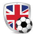 Uk shield soccer