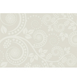 neutral background vector image vector image
