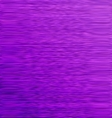 Background purple vector image vector image