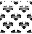 rapport stopwatch vector image vector image