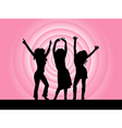 Disco divas vector | Price: 1 Credit (USD $1)