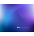 high tech background for covers or business cards vector image vector image