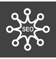 SEO Promotion vector image