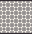 pattern 18 0052 japanese style vector image vector image