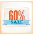 discount labels 60