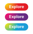 explore call to action button