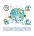 team building top management article template