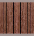wood texture symbol icon design vector image