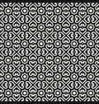 pattern 18 0053 ethnic vector image