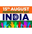 independence day india 15th of august