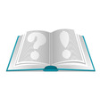 Book questions and answers