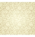 Yellow pattern seamless vector | Price: 1 Credit (USD $1)