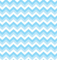 popular zigzag chevron grunge pattern background vector image vector image