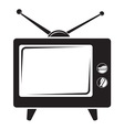 TV BW