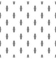 tread pattern pattern seamless vector image