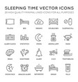 127 icons shopping src